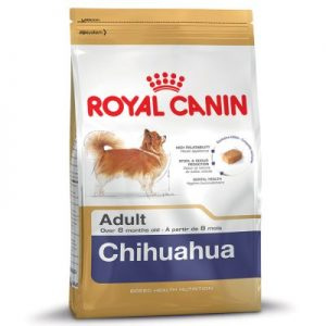Royal Canin hond Ras